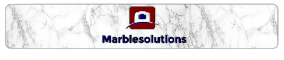 Marblesolutions.gr